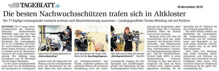 2018-11-30-Tageblatt.de