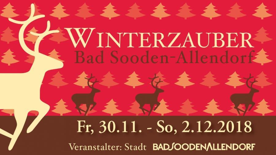 2018-11-30 Winterzauber-Wallpaper_2018