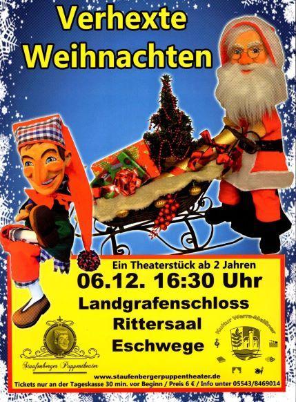 2018-12-06 Plakat Verhexte Weihnachten.jpg