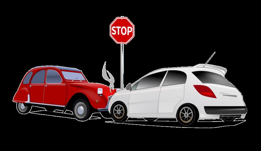 Quelle: https://pixabay.com/de/autounfall-auto-unfall-versicherung-1995852/