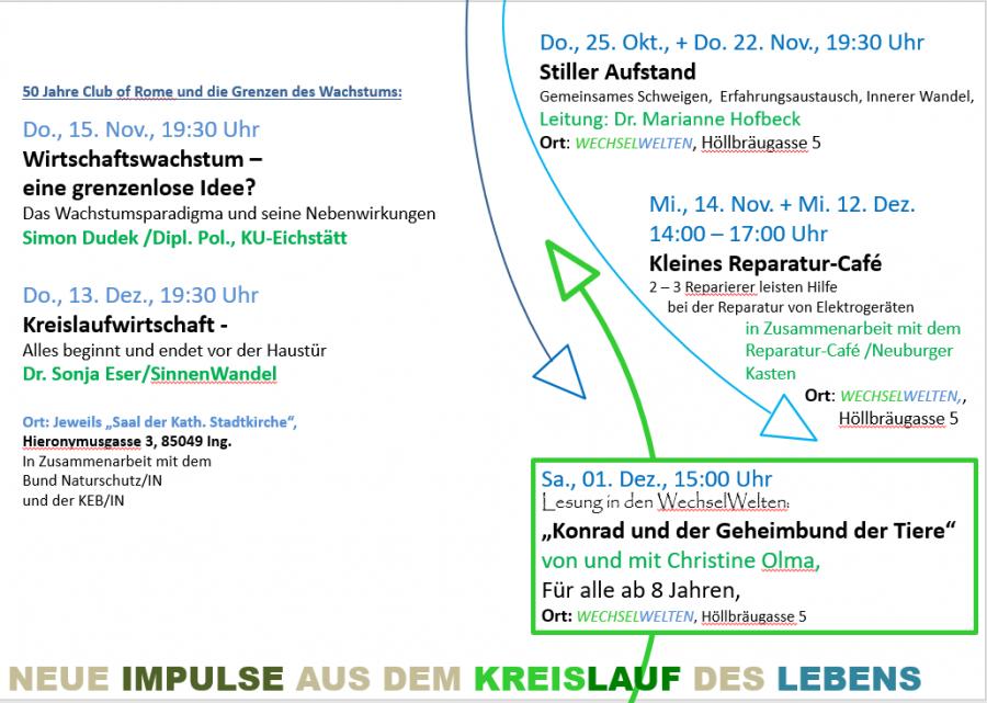 2018-Nov-und-Dez-Wechselwelten-Veranstaltungen