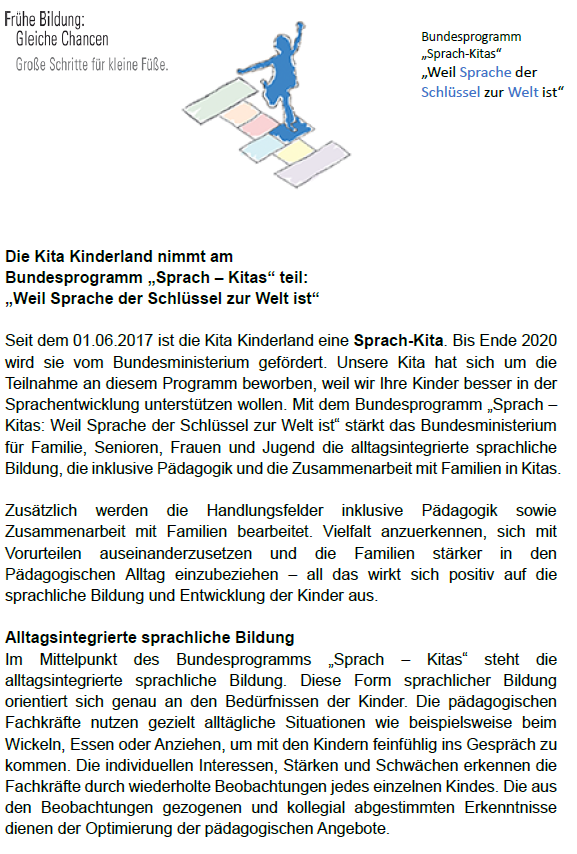 2018.05.28 - Sprachkita 1-2