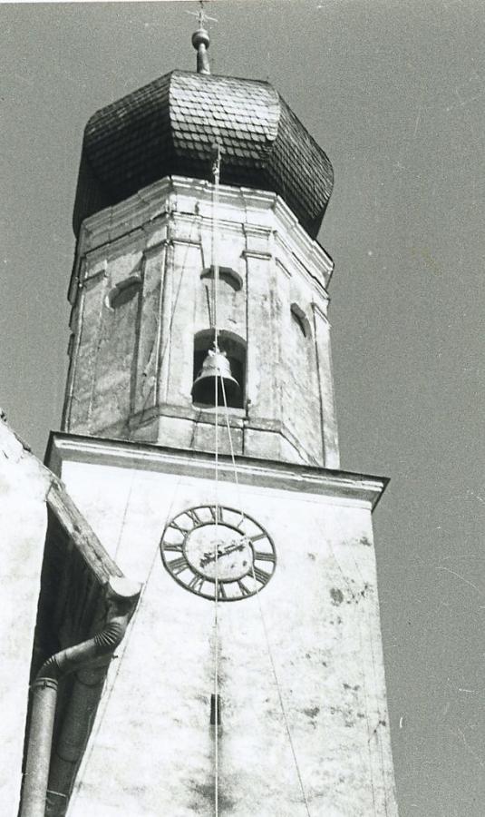Glocken Miltach 3