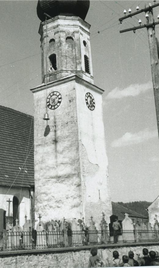 Glocken Miltach 4