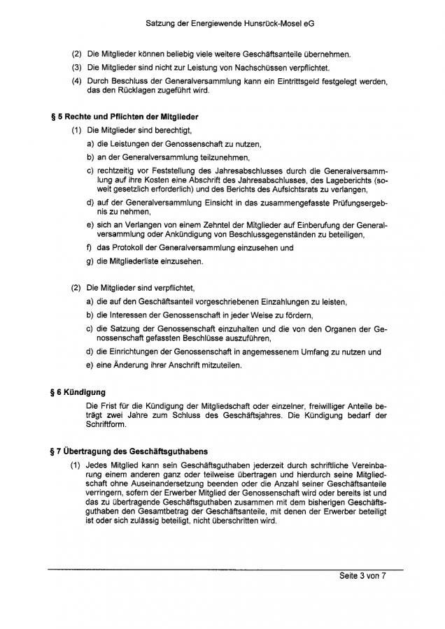 Satzung Seite 4