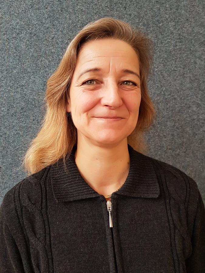 Gabi Dwojakowski
