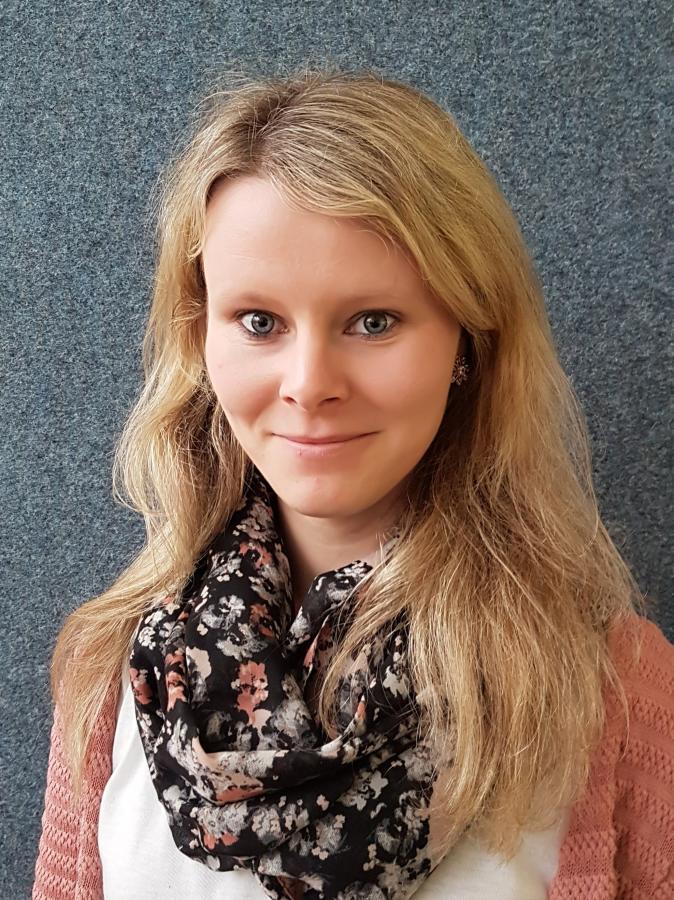 Janin Grimm