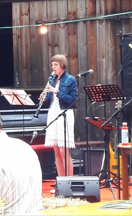 Franka Plößner