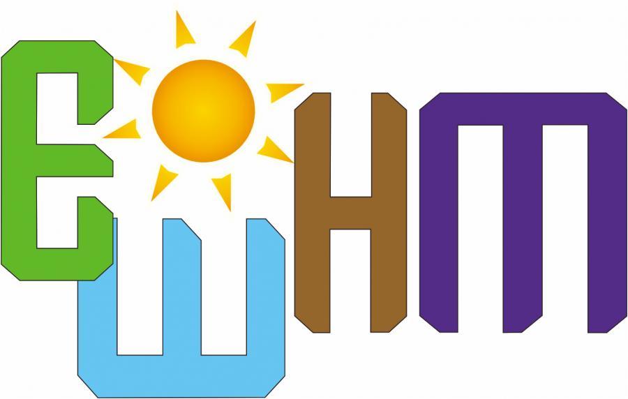 Unser Logo 2.0