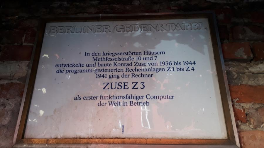 Kreuzberg5