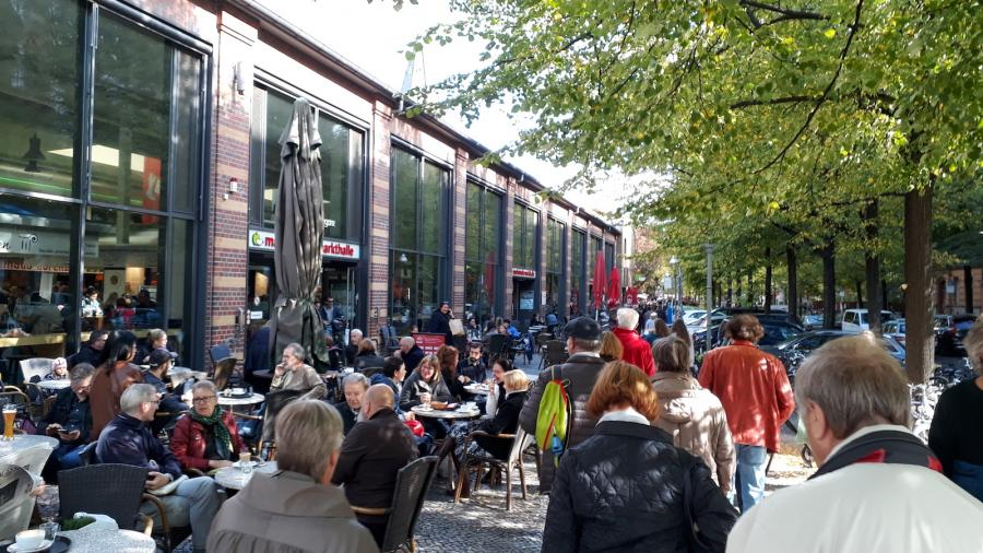 Kreuzberg6