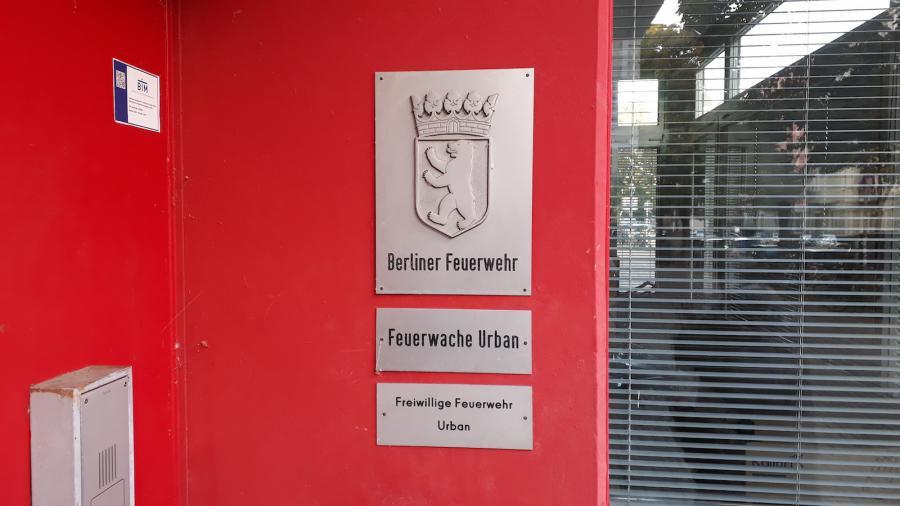 Kreuzberg7