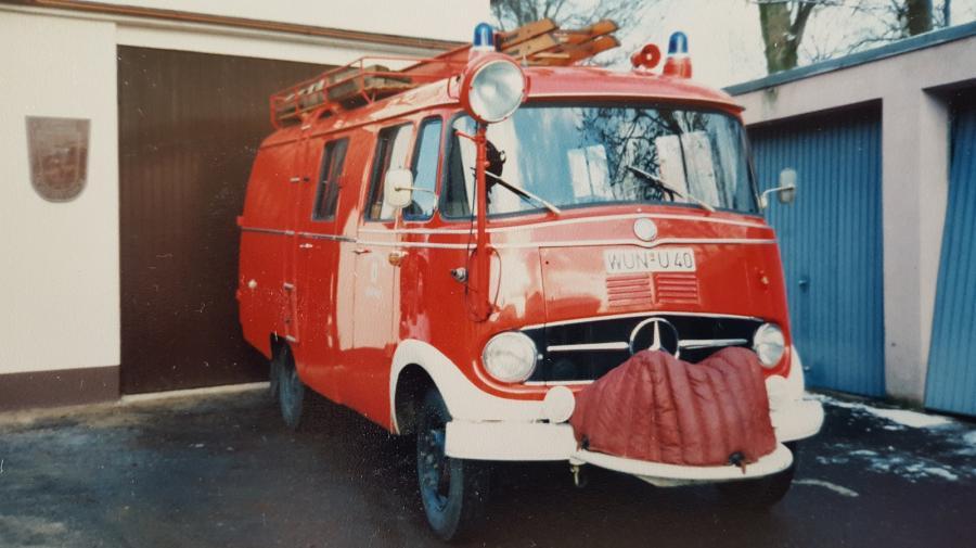 LF 8 1964-1990