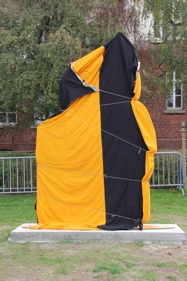 Schülerdenkmal 11
