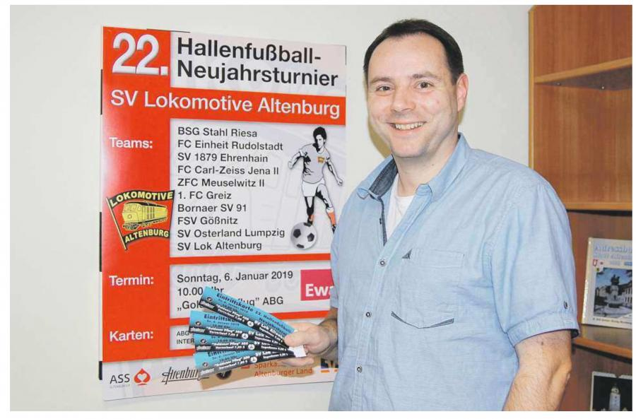 20181203_OsterlandSonntag_Fußball Bild 21