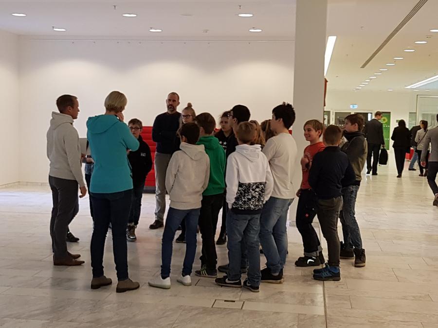 Landtag 3