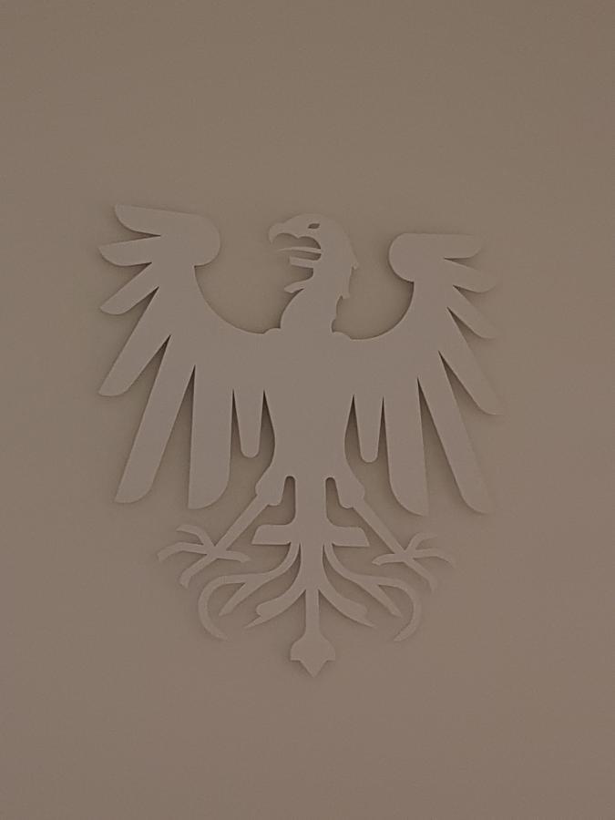 Landtag 4