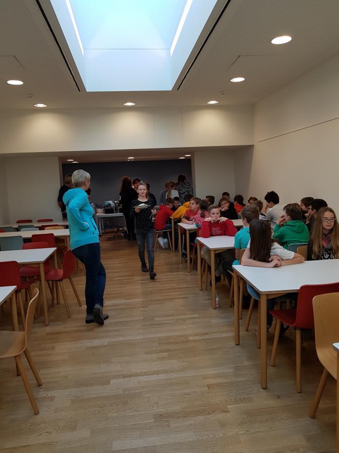 Landtag 9