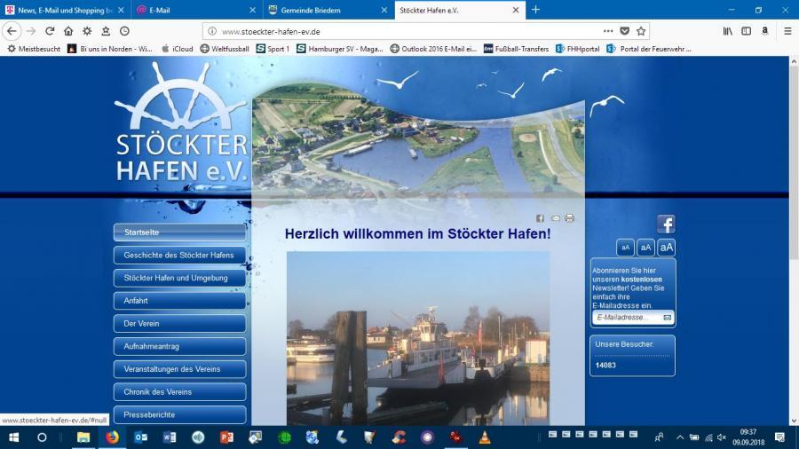 Homepage -alt-