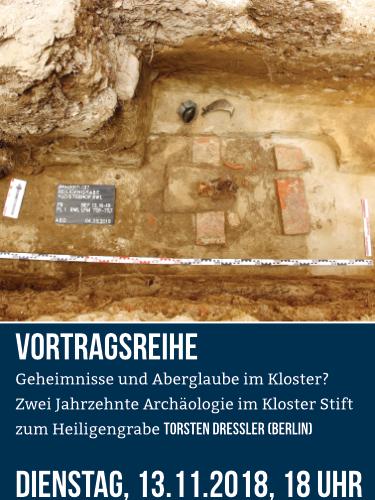 Heiligengrabe_Dressler