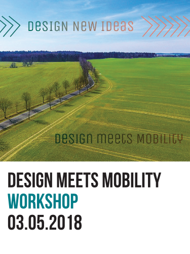 Banner Design meets Mobility
