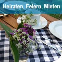 2018_Kacheln_Heiraten_Mieten_Feiern