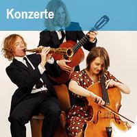 2018_Kacheln_Konzerte
