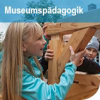 2018_Kacheln_Museumspädagogik
