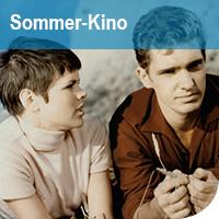 Kachel_Sommer-Kino