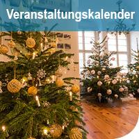 Kacheln_Veranstaltungskalender_Winter