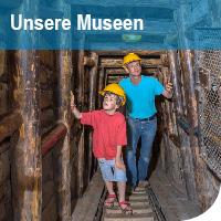 Kacheln_Unsere Museen_Foto_Quenzel