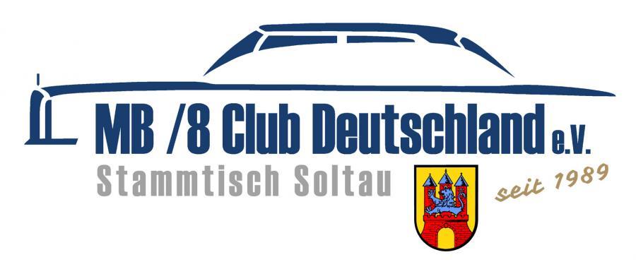 Logo-Stammtisch