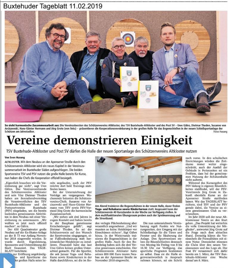 2019-02-11-Buxtehuder Tageblatt