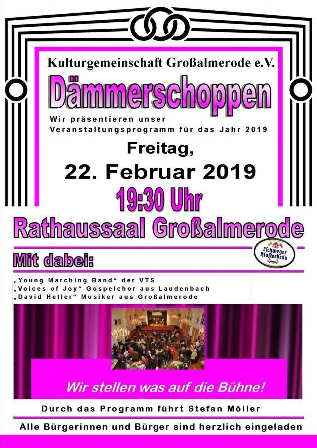 2019-02-22 Dämmerschoppen web.jpg