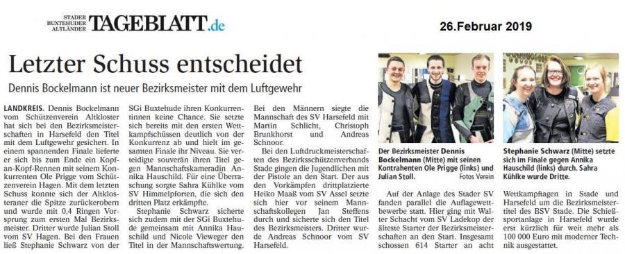 2019-02-26-Tageblatt.de