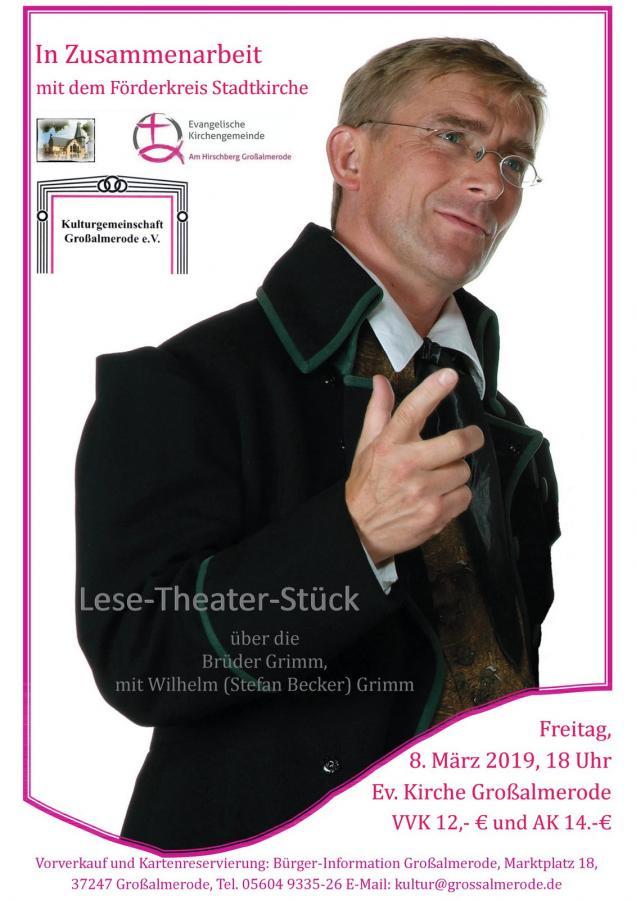 2019-03-08 Lese-Theater-Stück web.jpg