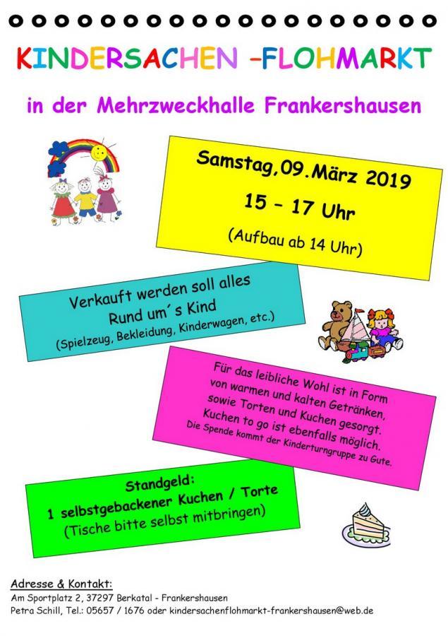2019-03-09  - Frühjahr Plakat Flohmarkt - Werbung web .jpg