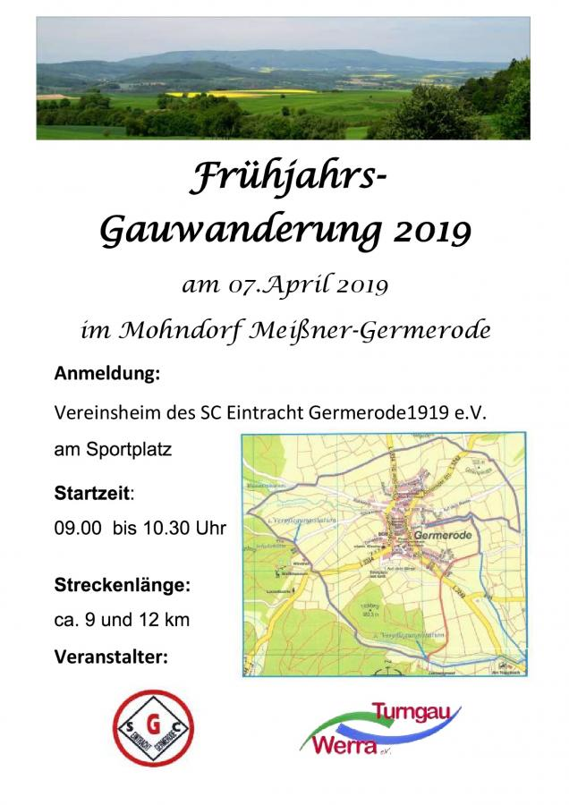 2019-04-07 Turngau Frühjahrswanderung.jpg