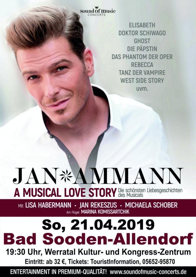 2019-04-21 BSA Jan Ammann web.jpg