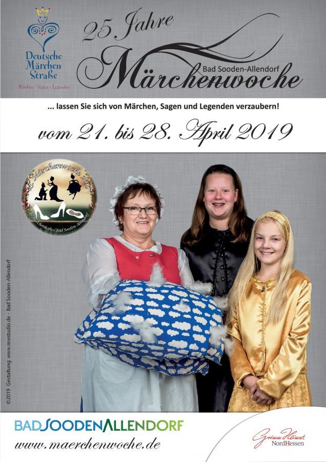 2019-04-21 Märchenwoche BSA Plakat 2019 A4.jpg