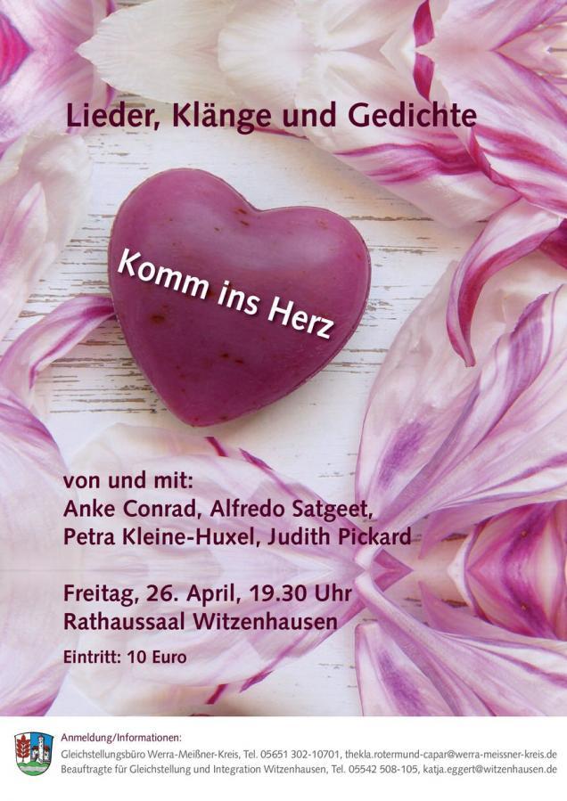 2019-04-26 komm-ins-herz