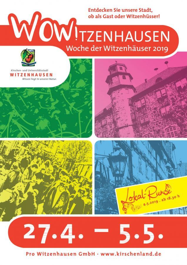 2019-04-27 FA_Wiwo-Plakat2019