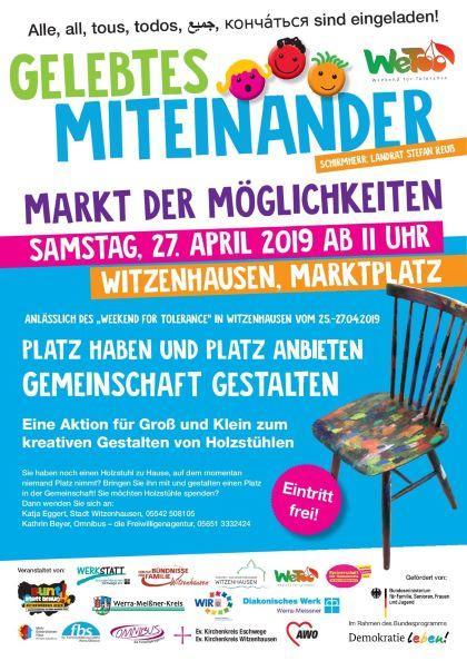 2019-04-27 Markt der Möglichkeiten Plakat 2019.jpg
