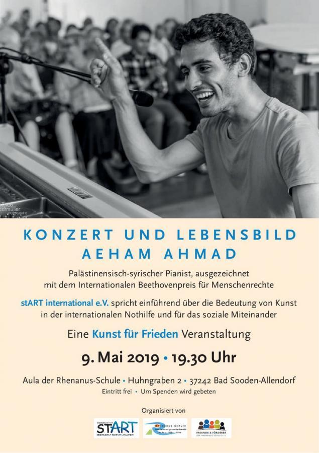 2019-05-09 Konzert - Kunst für Frieden - Aeham Ahmad.jpg