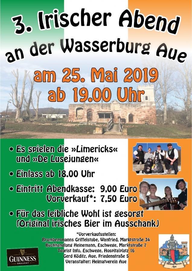 2019-05-25 Plakat_Irischer-Abend_2019