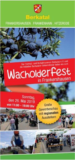 2019-05-26 flyer_wacholderfest_2019 Seite 1web.jpg