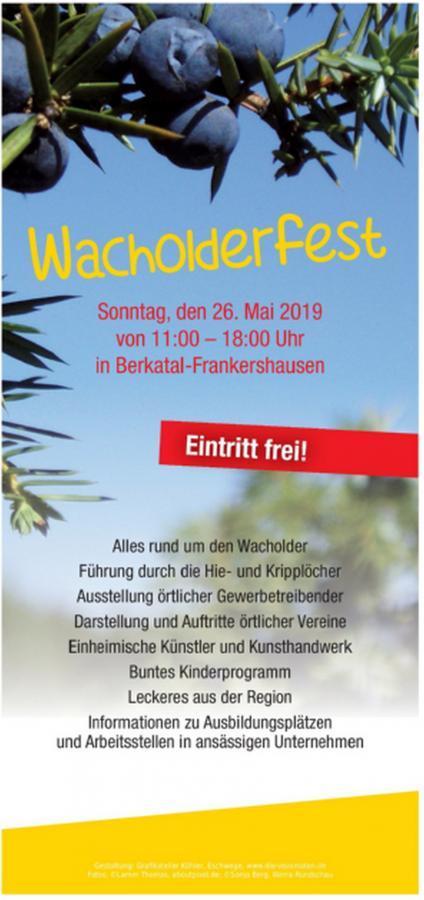 2019-05-26 flyer_wacholderfest_2019 Seite 2web.jpg