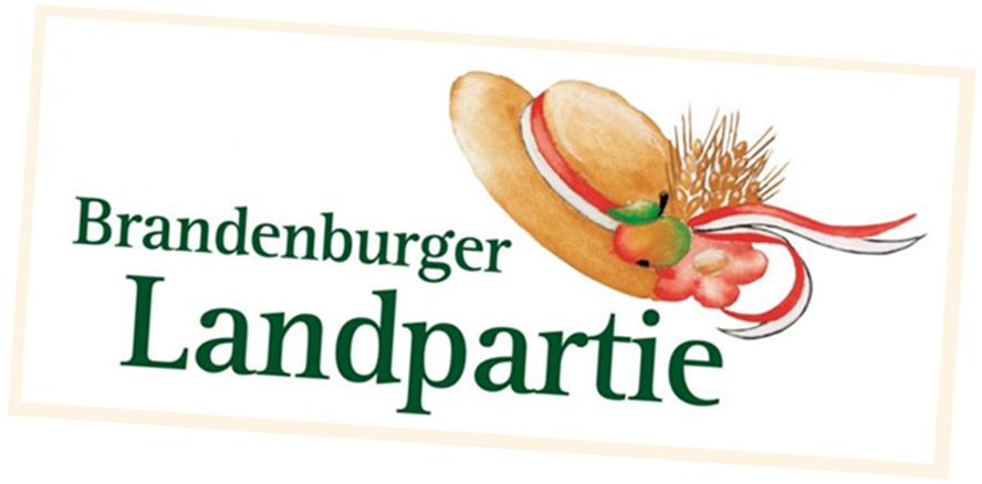 zur Brandenburger Landpartie in Groß Kreutz