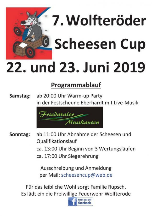 2019-06-22 Einladung Scheesen2019.jpg