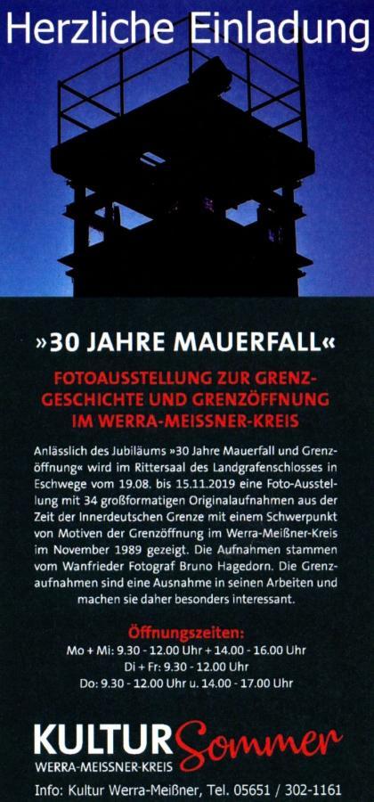 2019-08-19 Ausstellung Mauerfall.jpg